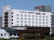ホテル サン 人吉◆じゃらんnet