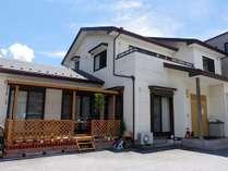 Nikko Stay House Arai