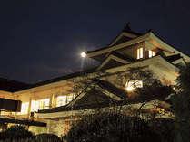 【朝食付】本格日本料理の朝ごはん♪伊香保温泉へ車で約30分<現金特価>