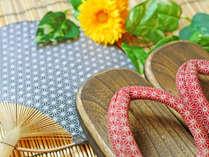 【お子様1名無料】お子様歓迎☆夏休みファミリープラン/2食付