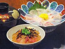 南予の郷土料理☆『宇和海風鯛めし』