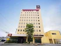 ホテル内藤 甲府昭和◆じゃらんnet