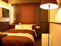 ◆SUPERIOR             DXシンク゛ル◆当館最上階のお部屋でおくつろぎください