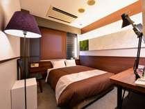 ■スペリアーフロア■(DXシングル)シモンズ社製140cm幅ベッドでゆったりと♪