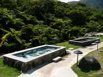 西表島温泉 ホテルパイヌマヤリゾート画像2