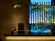 茶道の心と京都らしさ漂う非日常のおもてなし空間