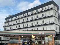 KANKU IN HOTEL (大阪府)