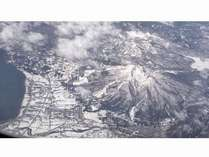 【お得度NO1!】裏磐梯スキー場リフト券付きパック