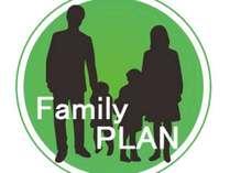 ご家族旅行応援!お風呂とトイレがセパレートなのでグループやご家族におすすめです。