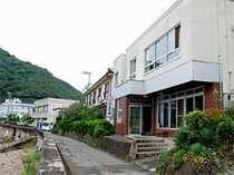 観光旅館 美奈都