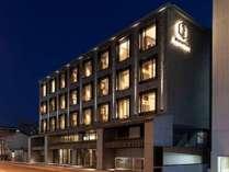 京都悠洛ホテル Mギャラリー (京都府)