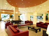 ホテル メルパルク熊本