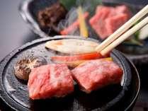 【食欲の秋】「えひめの食」~伊予牛・媛っこ地鶏・甘トロ豚の味饗宴~伊予3大ブランド肉ぷらん♪