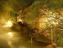【最大20000円引き!】元湯旅館のお客様感謝お年玉プラン