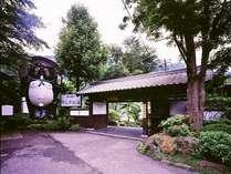 【海老名SAわずか20分の温泉旅館】元湯旅館の1泊2食スタンダード宿泊プラン