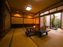 【震災復興支援】 ご宿泊料金の一部を寄付!熊本&大分復興応援プラン