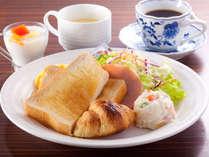 【和・洋が選べる!朝食付】 ご出張・一人旅に最適♪