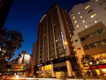 アパホテル 御堂筋本町駅前◆じゃらんnet