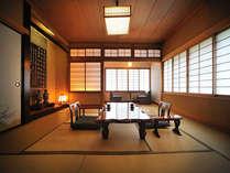 観光やビジネスなど仙台を楽しんだ後は落ちつきある客室でゆったりと寛いで