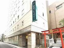 相鉄フレッサイン東京錦糸町(2017年12月10日新規OPEN!)