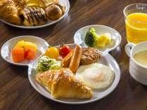【ディスカバー】☆朝食付☆レギュラー宿泊プラン
