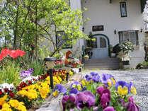 金目鯛の美味しい 花の宿 四季の味 介山