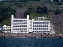 うたゆの宿 伊豆南熱川ホテル