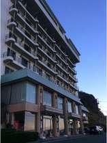 伊豆南熱川温泉ファミリーホテル 開春楼