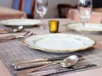 「レストランに泊まる」というオーベルジュスタイルの宿泊をお楽しみください。