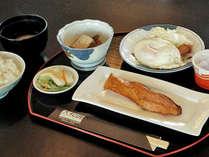 ≪8/21~8/23★3連泊限定≫見つけたらラッキー☆朝食付きプラン