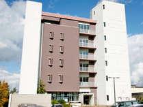 グランヴィレッヂ洞爺 大和旅館アネックス