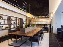 昭和22年創業の老舗店、愛され続ける広島の味「コーヒーの壽屋」が厳選した豆をお楽しみいただけます。