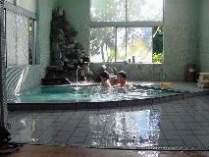 ☆家族、カップルプラン:イイヤド企画+貸切風呂
