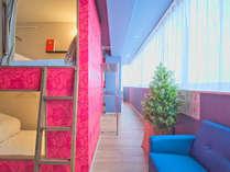 アクセス抜群!海外サイトからも高評価。大阪 全ホテル クチコミランキング65週連続1位 継続中。