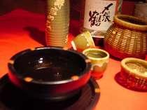 米どころ新潟の地酒はやっぱり旨い!