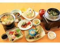 【期間限定】今が旬!熊野のさんまと熊野牛ステーキ会席宿泊プラン