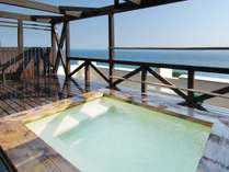 ◆【早期割28】足摺岬至近!絶景の屋上露天風呂が自慢の宿♪【素泊まり】
