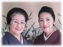 宮崎・青島・シーガイアの格安ホテル 料理のお宿 ホテル浜荘
