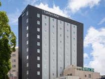 ◆各線「伊勢市駅」JR側より徒歩3分◆伊勢神宮外宮まで徒歩5分◆