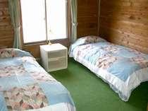 雫石・鶯宿の格安民宿・ペンション・ロッジ・貸別荘ペンション山賊