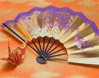 ◆迎春◆1月3日限定!■金沢の奥座敷で過ごす新しい年■≪お正月から美味なお料理と歴史ある温泉を堪能≫
