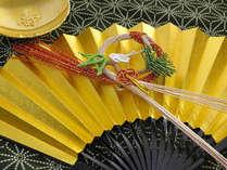 年末年始の旅は、古都奈良の中心で(画像はイメージです)