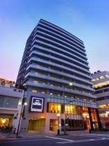 ホテル東急ビズフォート神戸元町
