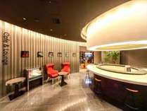 Tripadvisorランキング神戸市(有馬温泉・神戸駅含む)で10位。ビジネスホテルでは第1位!(2018年11月現在)