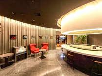 Tripadvisorランキング神戸市(有馬温泉・神戸駅含む)で13位。ビジネスホテルでは第1位!(2018年6月現在)