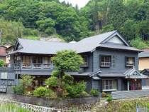 高尾荘◆じゃらんnet