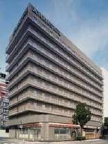 ダイワ ロイネットホテル 神戸三宮◆じゃらんnet