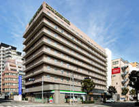 ダイワロイネットホテル神戸三宮 (兵庫県)