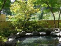 【ANEEX館】山の幸・海の幸の「二大味覚会席」&朝食には和洋バイキングをご用意!!