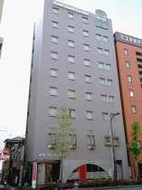 ホテルサウスガーデン浜松